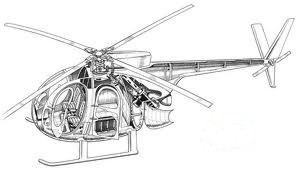 2695 also Loachhistory furthermore  on hughes 269 helicopter