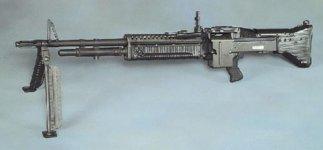 m80 machine gun