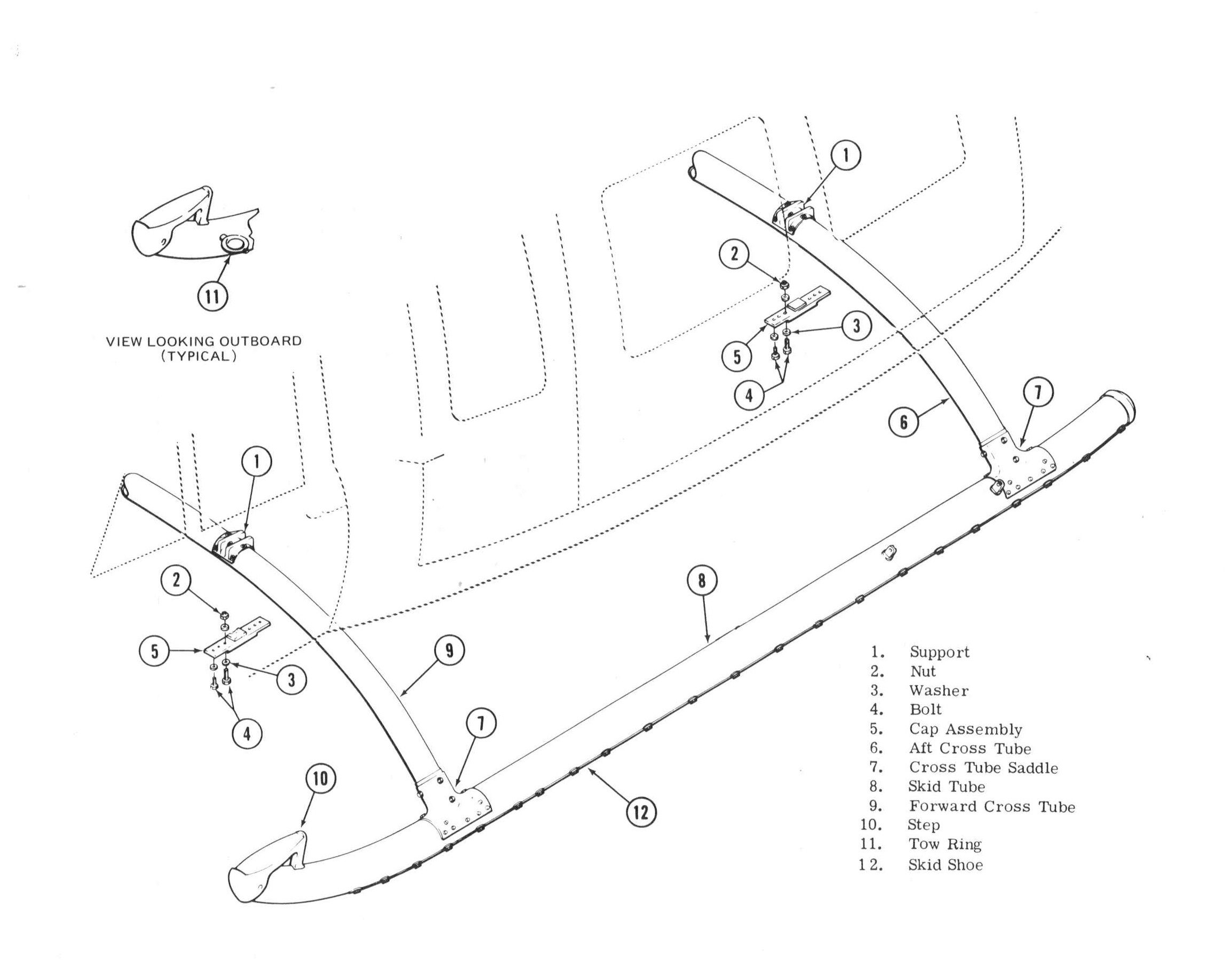 ac delco wiper motor wiring diagram  ac  free engine image for user manual download ACDelco Alternator Wiring Diagram 36 Volt Ezgo Wiring Diagram